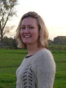 Leila Hemelsoet - Psycholoog Merelbeke - Relatietherapeut Gent