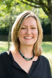 Leila Hemelsoet - relatietherapeut Gent - Merelbeke